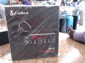 COBRA ELECTRONICS Radio 29LXHDLE